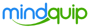 Logo of Mindquip Limited